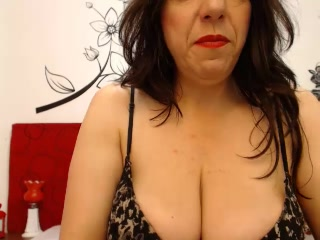 EdnnaMature - Video VIP - 3088178