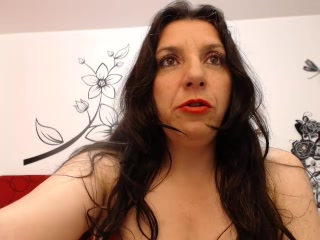 EdnnaMature - Video VIP - 3136848