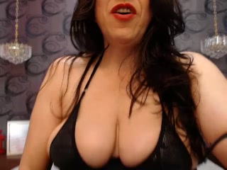 EdnnaMature - Video VIP - 3670118