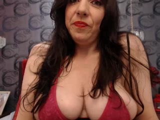 EdnnaMature - Video VIP - 3972298