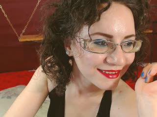 FloryCoquine - VIP Videos - 2026348