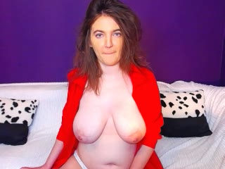BeautyKasadel - VIP Videos - 2960618
