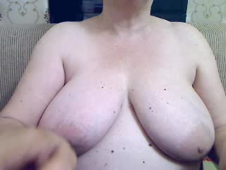 BelleFemme69 - Video VIP - 2149118