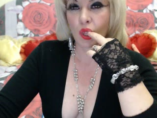SquirtingMarie - VIP Videos - 1972098