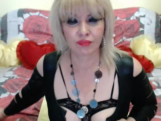 SquirtingMarie - VIP Videos - 2124918
