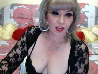 SquirtingMarie - VIP Videos - 2292028