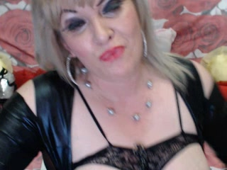SquirtingMarie - VIP Videos - 2344358