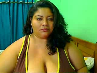 SamyGiantTits - VIP Videos - 637418