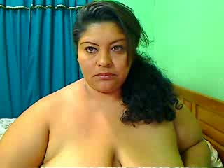SamyGiantTits - VIP Videos - 650318